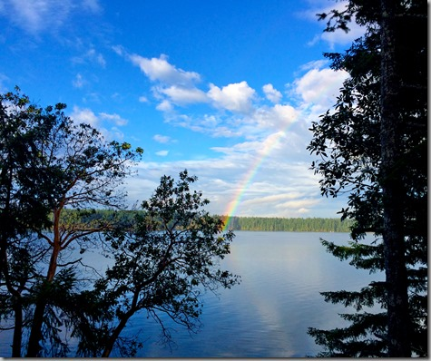 Harstine Rainbow 10-25-14-smaller