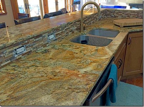 kitchen backsplash tile-4 11-15-14
