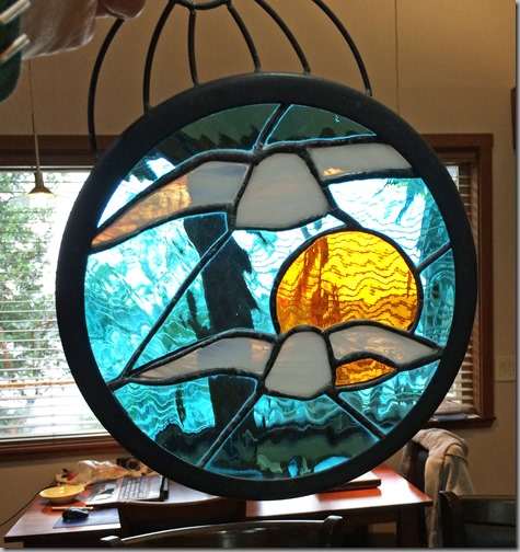 seagull-moon stained glass cleaned up 7-11-5