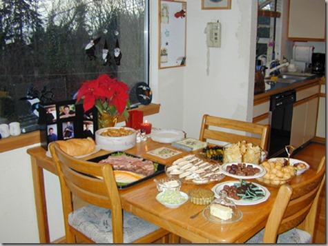 Christmas 2003 002
