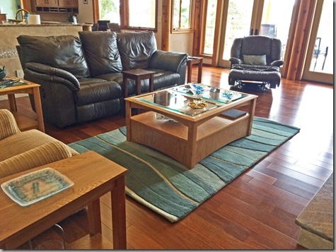 Living Room Rug-3 9-18-15