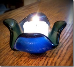 Blue-and-Green-candle-holder-5