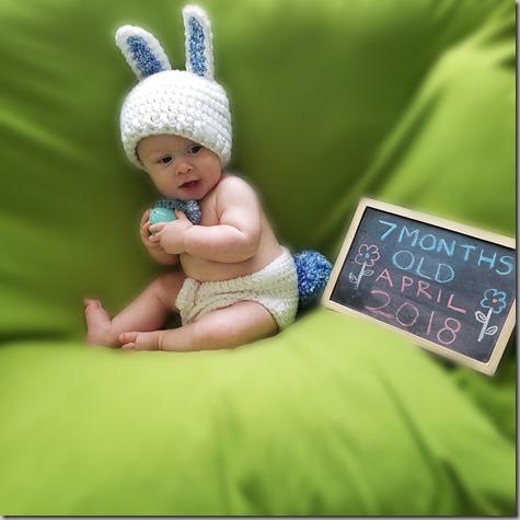 Quinn 7 months-6