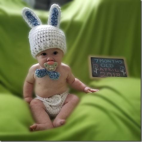 Quinn 7 months-3