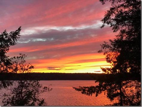 Tonya's Sunset 7-8-18