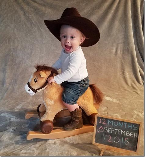 Cowboy Quinn-4 9-18-18
