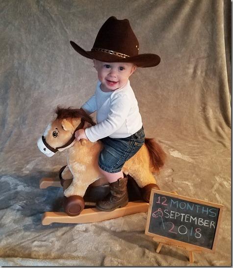 Cowboy Quinn-7 9-18-18