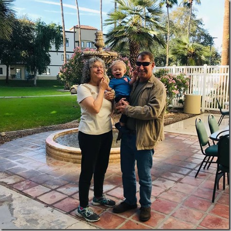 Arizona Grandparents 11-17-18