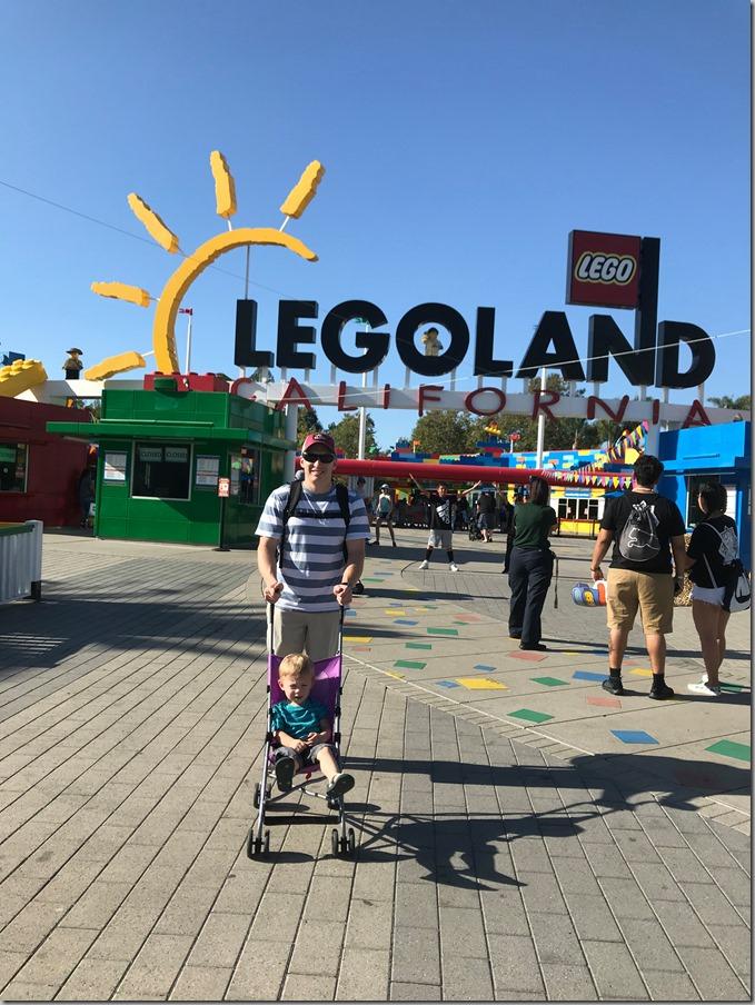 Legoland Water Park-12 9-21-19