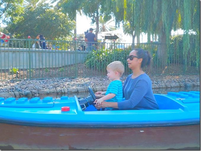 Legoland Water Park-1 9-21-19