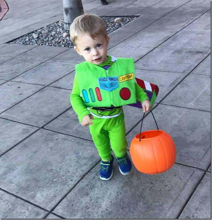 Quinn Halloween-2