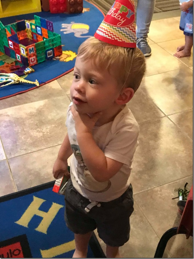 Quinn's Daycare Happy Birthday-3 9-19-19