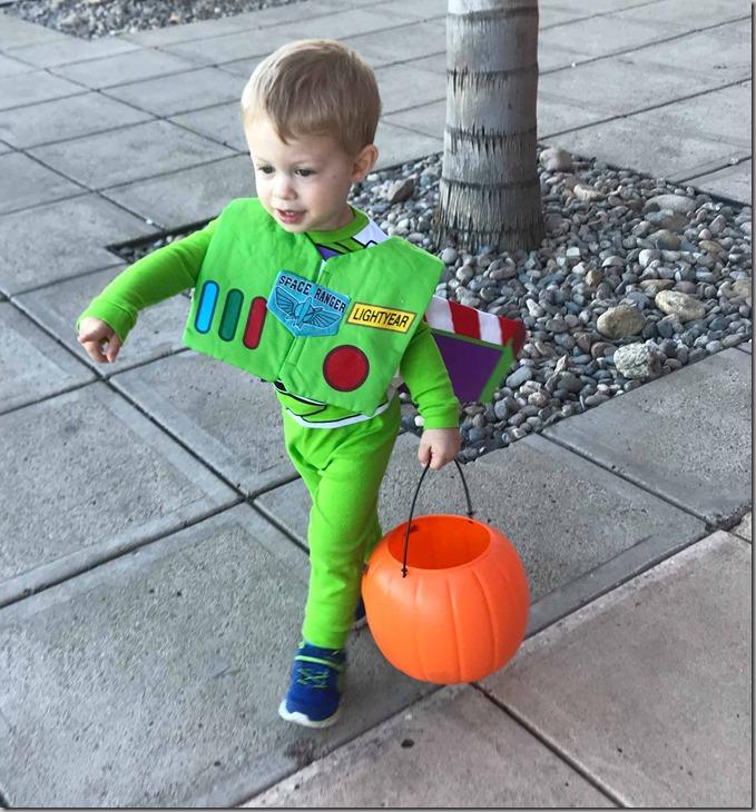 Quinn Halloween-1