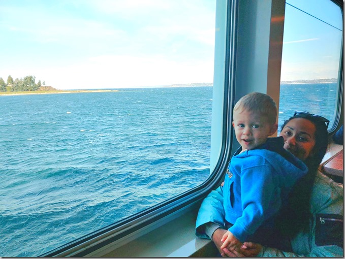 On the Ferry from the Airport-3 11-27-19