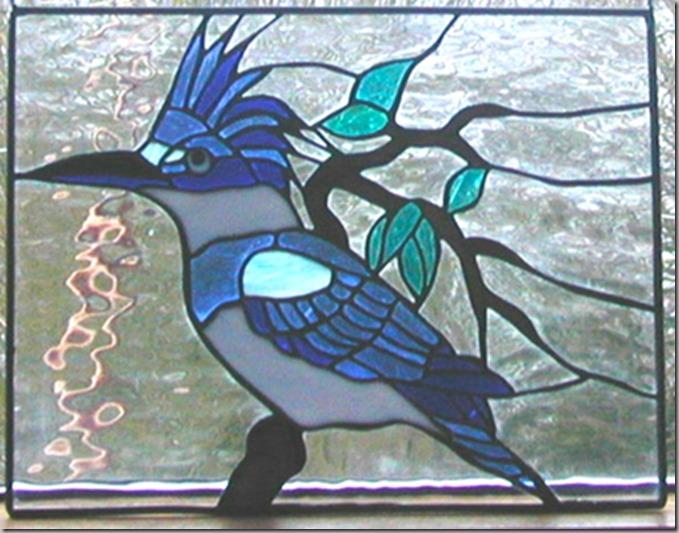 kingfisherfinished