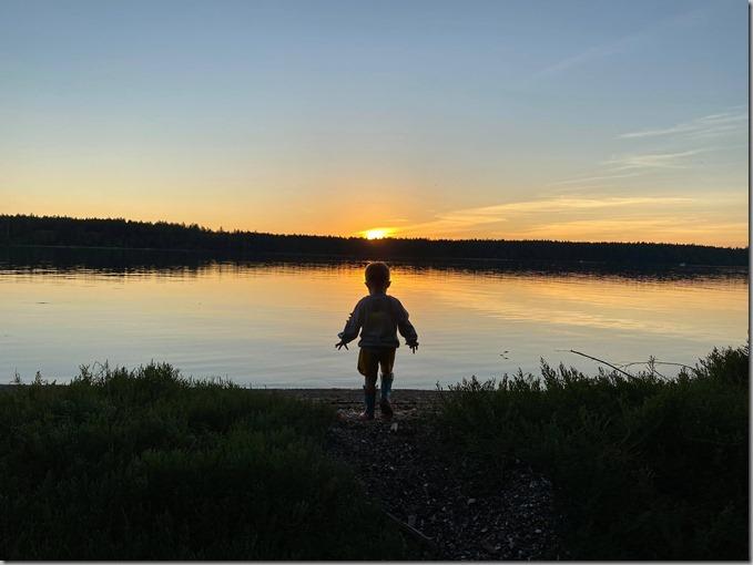 Quinn Sunset-4 9-6-20