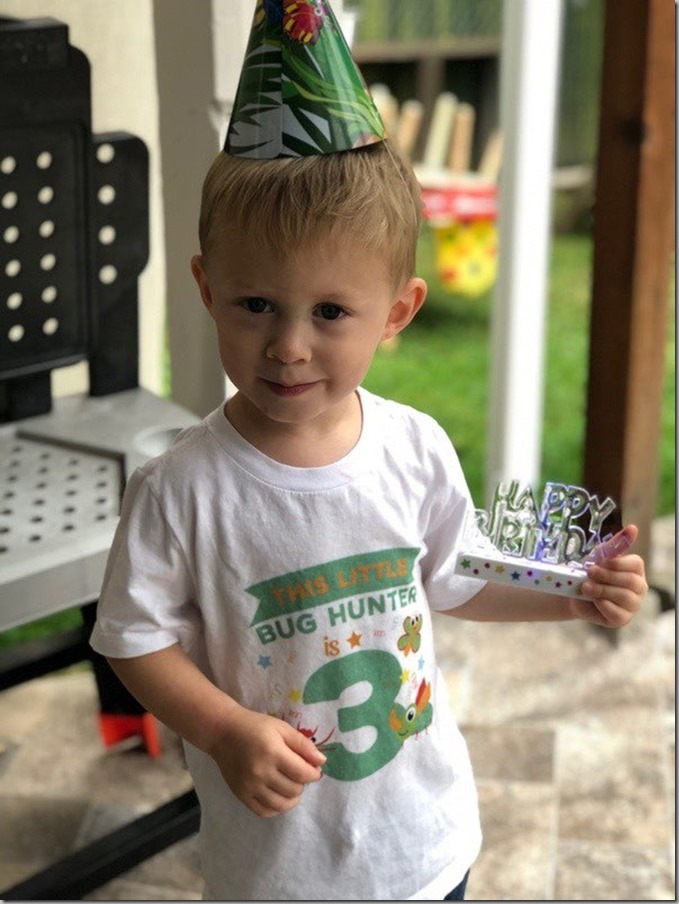 Quinn's 3rd Birthday-23 9-18-20