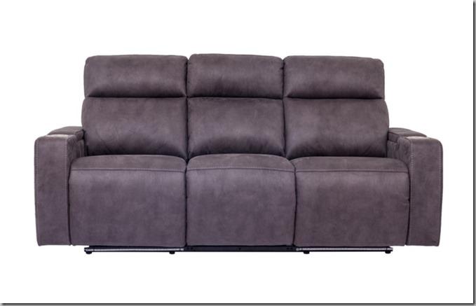 New Sofa console closed 8-6-21
