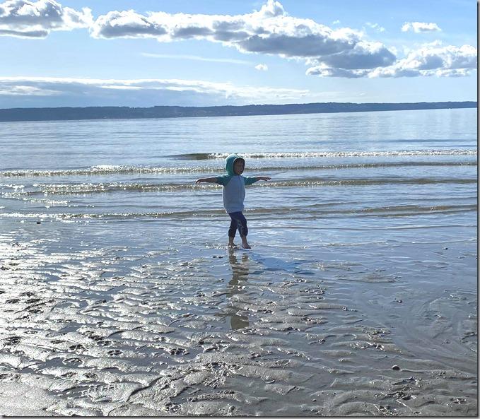 Beach Time-1 5-2-21