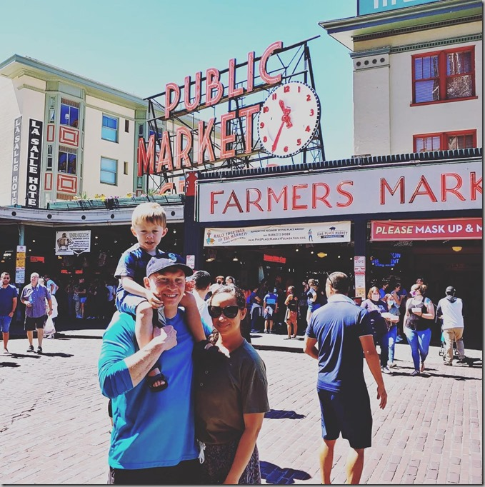Seattle on Father's Day-1 6-20-21