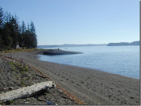 10-26-03 short beach walk