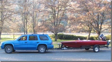 Boat Road Trip 026