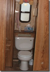 Da New Crapper
