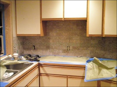 kitchen - tile-1