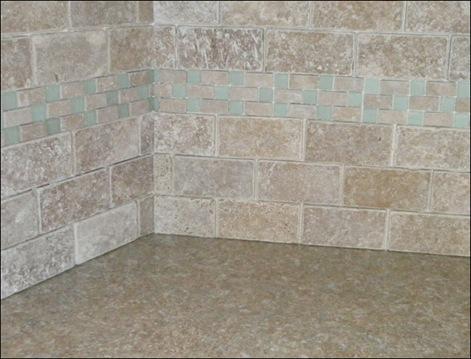 kitchen tile-2