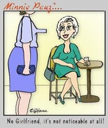 mammogram2