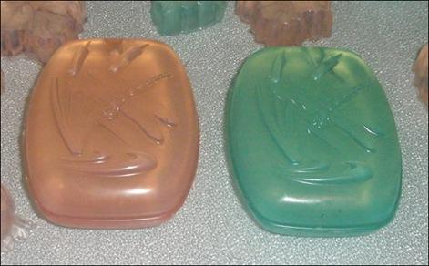soap 02-09-08 017