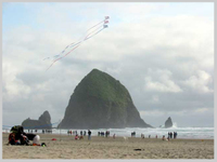 Cannonbeach_2