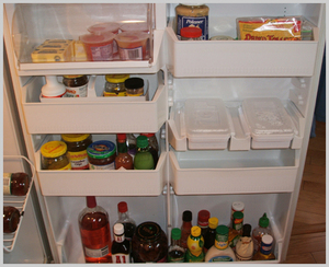 Clean_fridge_004_2