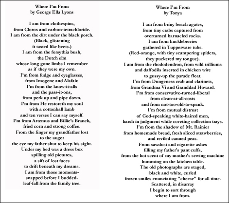 Both_poems_1