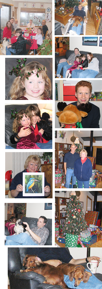 Christmas_collage