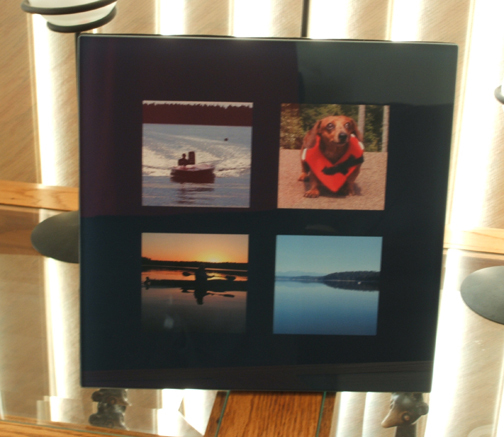 Harstine_photo_frame