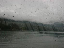 rain-window1