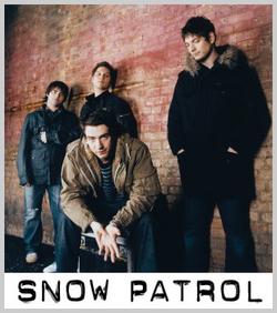 Snow_patrolsk1