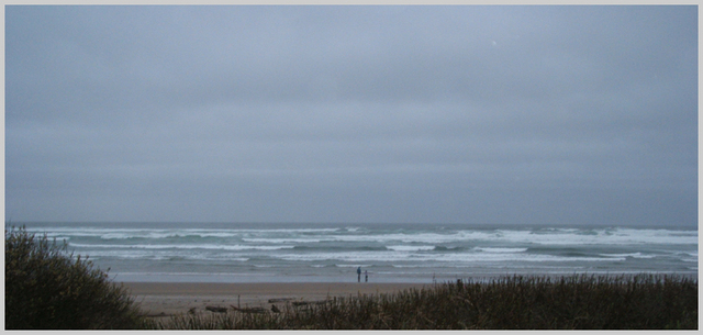 Cannon_beach_018_3