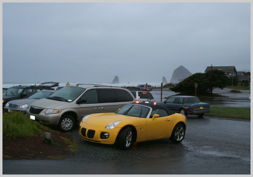 Cannon_beach_019_2