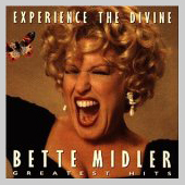 Bettemidlergreatesthits