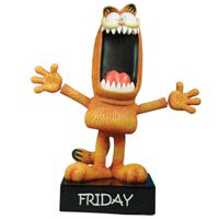 Garfield_friday_1