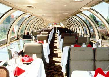Spiritofwashingtondinnertrain2